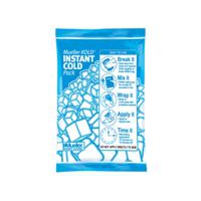 Mueller Instant Coldpack 15,2 cm x 22,8 cm